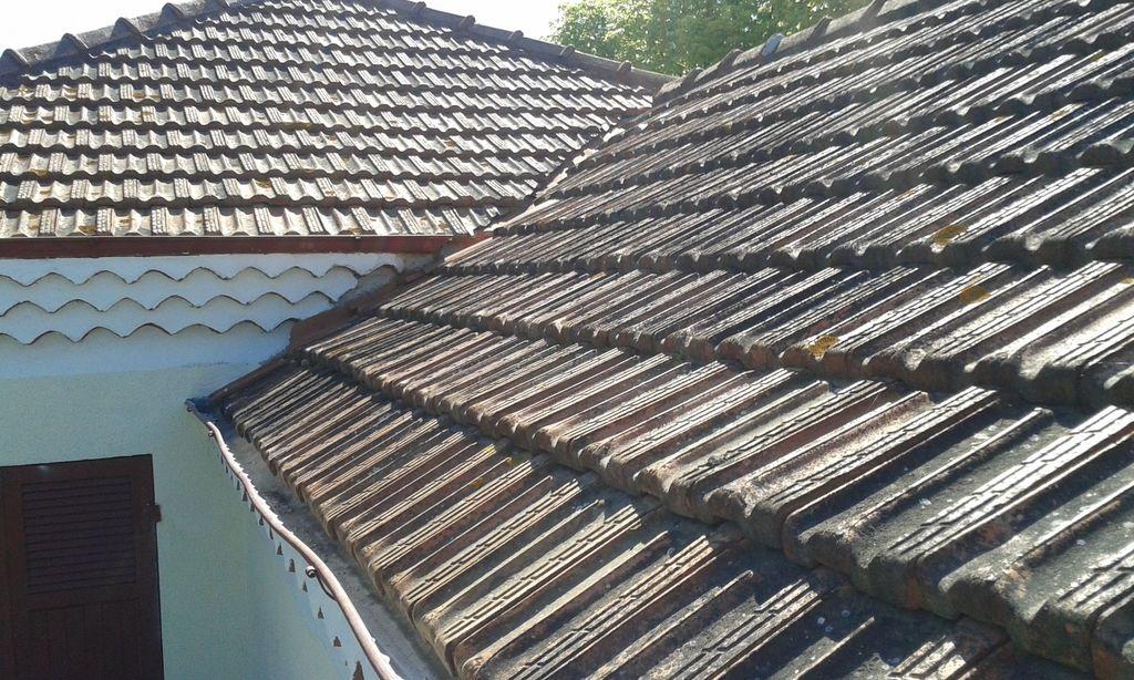 Étanchéité impermeabilisation toit-terrasse Marseille, Martigues, Marignane, 13